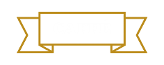 Menu_Title_Coffee